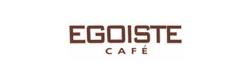 Egoiste (Эгоист) Швейцария