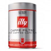 Кофе Illy Filter молотый 250 гр.