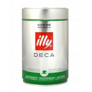 Кофе Illy Deca молотый без кофеина 250 гр