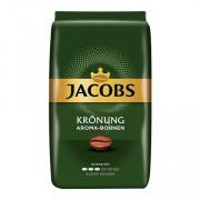 Кофе в зернах  JACOBS Kronung (Якобс Кронунг) Aroma-Bohnen  500 г