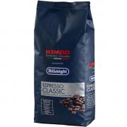 Кофе в зернах Kimbo Espresso Classic Delonghi 1 кг