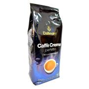 Кофе в зернах Dallmayr Crema Perfetto 1 кг