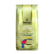 Кофе в зернах Dallmayr Crema d'Oro Kolumbien (Даллмайер Крема д Оро Колумбия) 1 кг