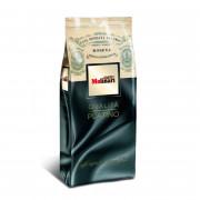 Кофе в зернах Molinari Platino 1 кг