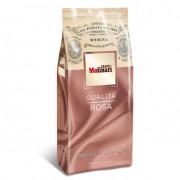 Кофе в зернах Molinari Rosa (Молинари Роса) 1 кг