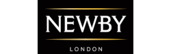 Newby (Англия)
