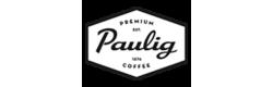 Paulig (Финляндия)