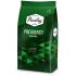 Кофе в зернах Paulig Presidentti Original 1 кг