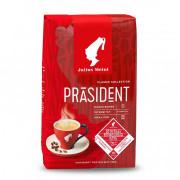 Кофе в зернах Julius Meinl Prasident 500 гр