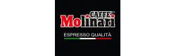 MOLINARI (Италия)