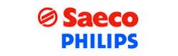 Philips Saeco (Италия)