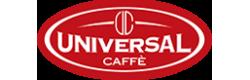Universal (Италия)