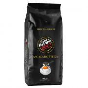Кофе в зернах Vergnano Antica Bottega 1 кг