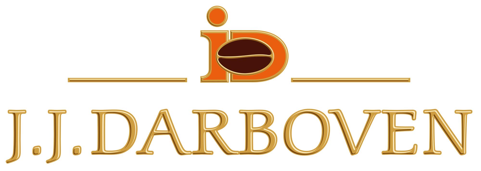 купить кофе в зернах J.J. Darboven в Москве