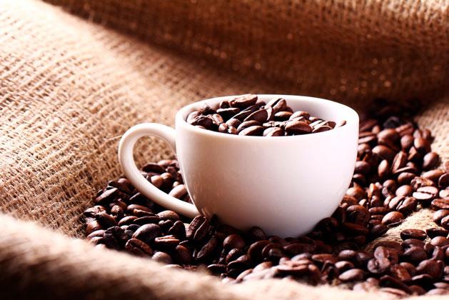Купить кофе в зернах Lazarro в Москве
