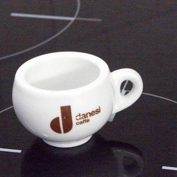Купить кофе в зернах Danesi в Москве