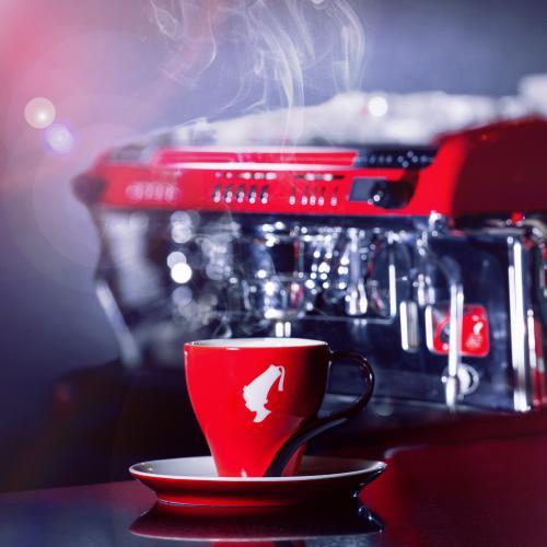 Купить кофе Julius Meinl