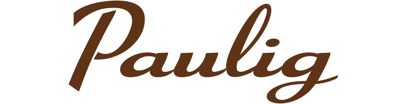 Купить кофе в зернах Paulig в Москве