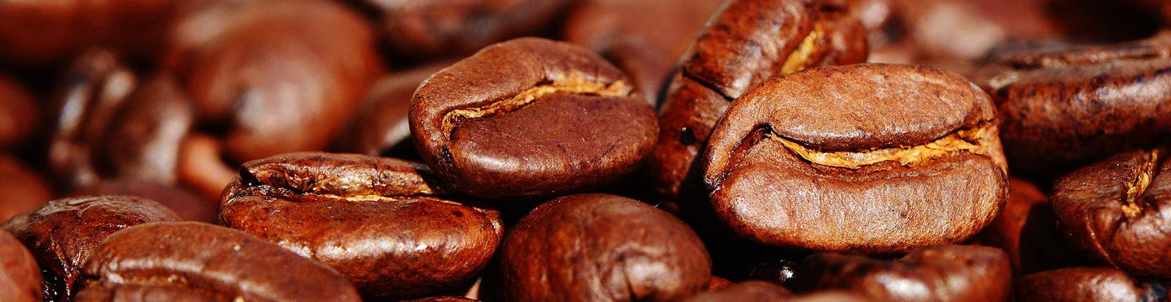 Купить кофе в зернах Broceliande в Москве