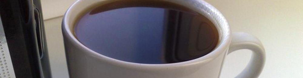 Купить растворимый кофе Bushido в Москове