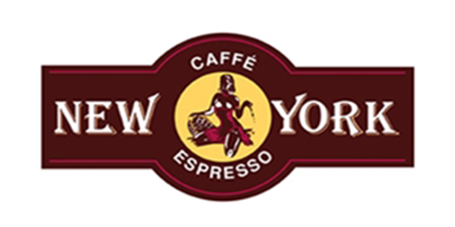 Caffe New York (Италия)