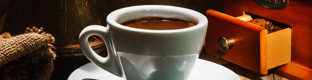Купить растворимый кофе Dallmayr в Москве