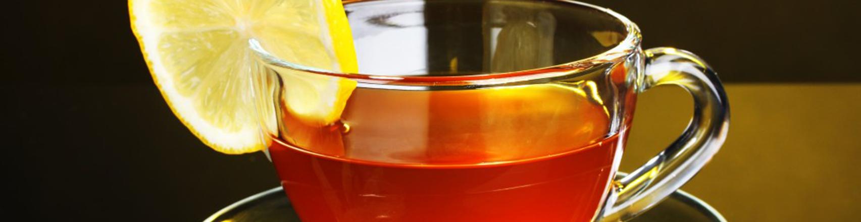 Купить чай в Москве, интернет-магазин чая Germmarket