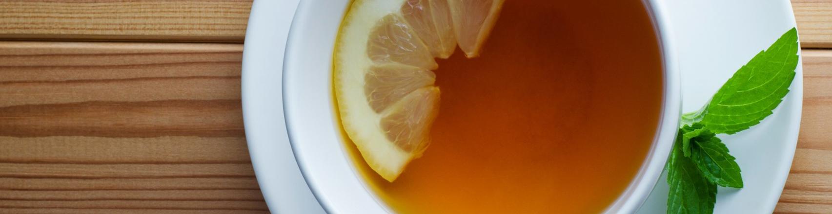 купить чай в Москве, интернет-магазин Germmarket