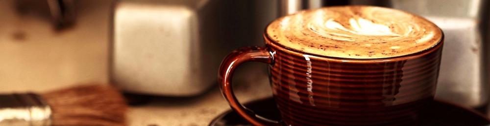 Купить растворимый кофе Gevalia в Москве