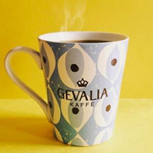 Купить кофе Gevalia