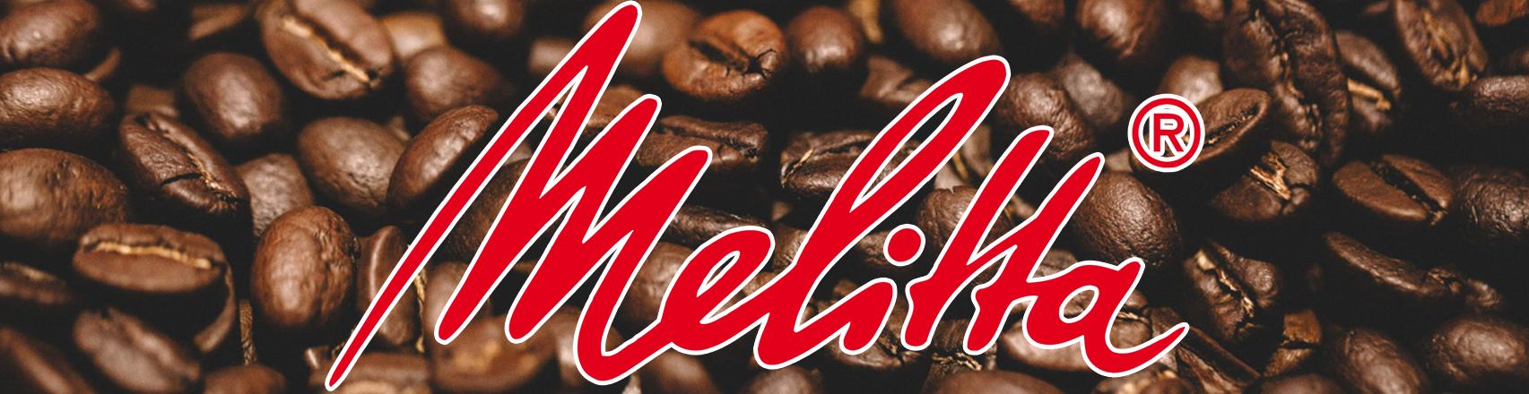 Купить кофе в зернах Militta в Москве