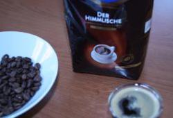 кофе Movenpick Der Himmlische в Мовской области