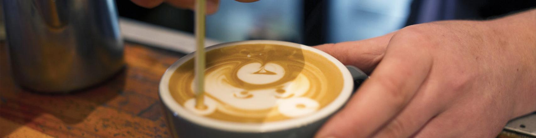 как оценить кофе? как выбрать кофе? Интернет-магазин Germmarket.ru