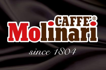 купить кофе в зернах MolinariCinque Stelle
